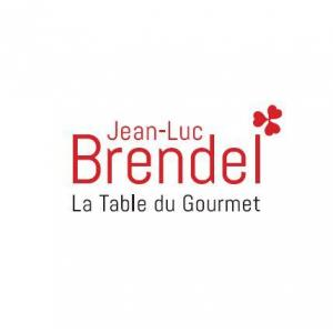 Jean-Luc Brendel