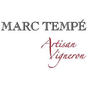 Domaine TEMPE